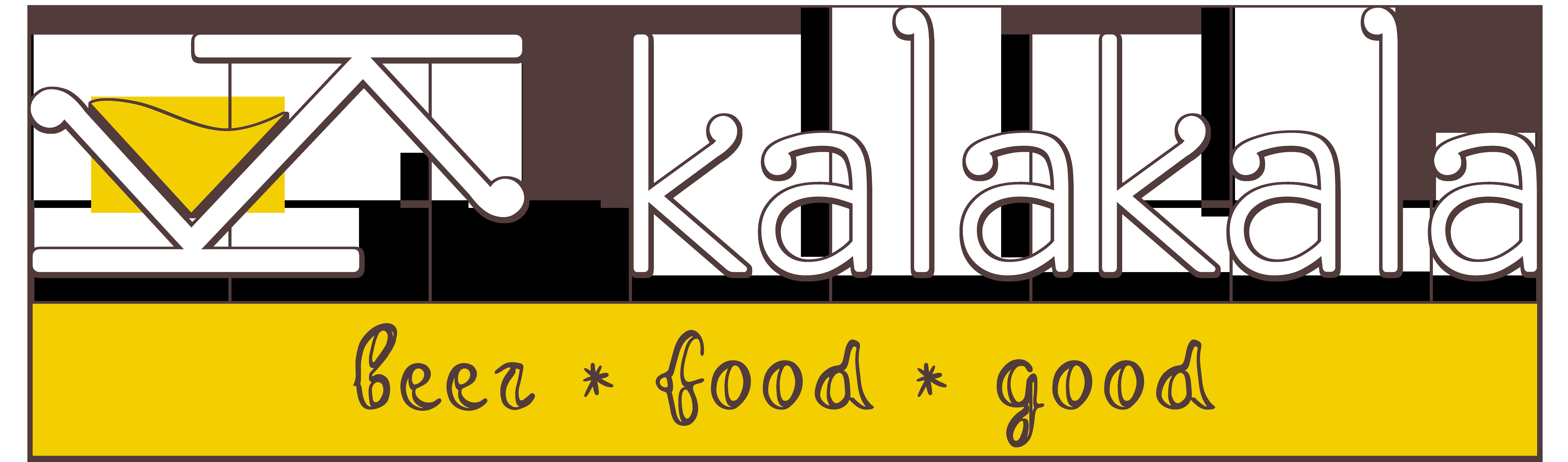 KalaKala   Beer * Food * Good